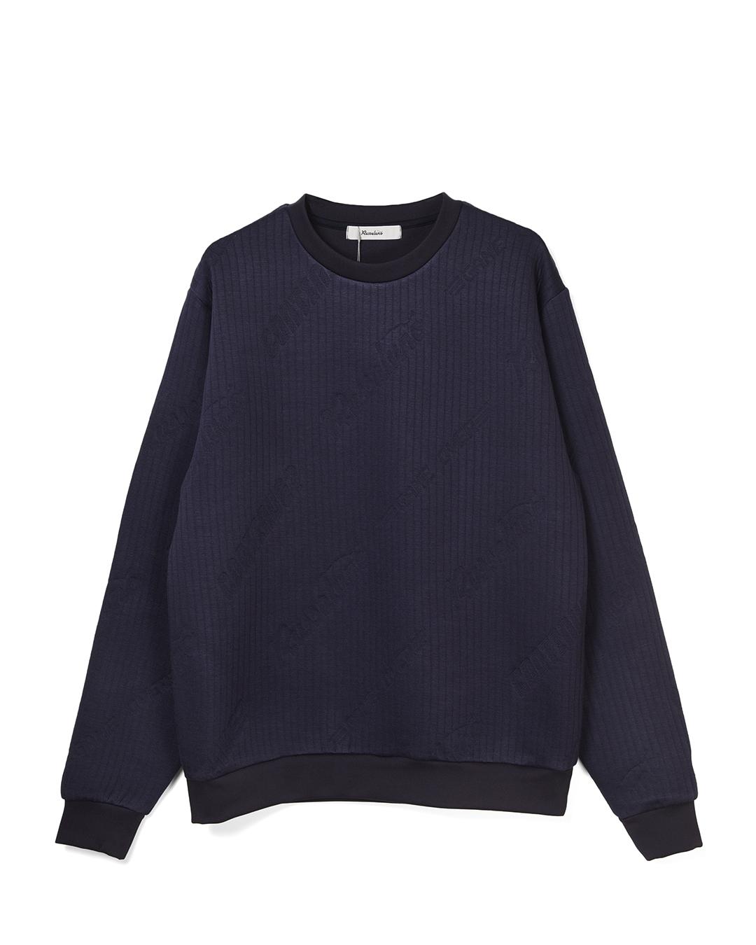 Style 006